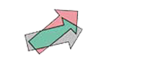Newstrides- Study Abroad Consultants - Logo