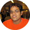 indian students Review - Anshuman Swain