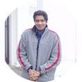 indian students Review - Ramana Manohar